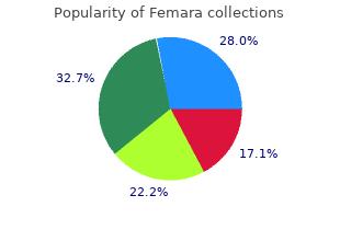 purchase femara 2.5mg