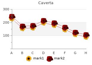 order caverta canada