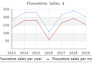 buy fluoxetine 10 mg with mastercard