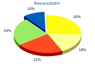 order rosuvastatin 10mg mastercard