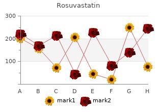 generic rosuvastatin 10mg with amex