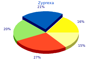 purchase zyprexa 5mg on line