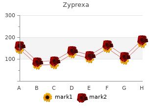 buy discount zyprexa 2.5mg on-line