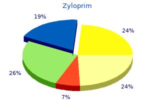 discount zyloprim online