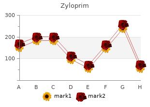 cheap zyloprim on line