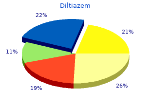 generic diltiazem 60mg fast delivery
