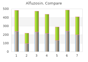 buy alfuzosin 10 mg low cost