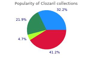100 mg clozaril free shipping