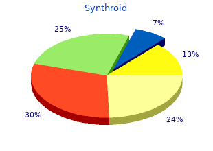 synthroid 125 mcg visa