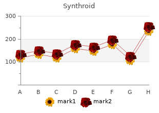 synthroid 125 mcg mastercard