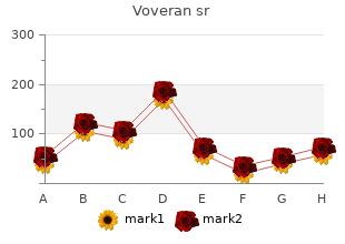 trusted voveran sr 100 mg