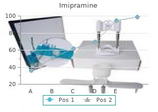 purchase generic imipramine online