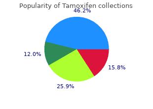 order 20 mg tamoxifen free shipping