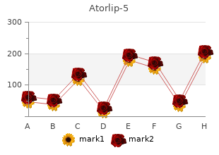order discount atorlip-5 line