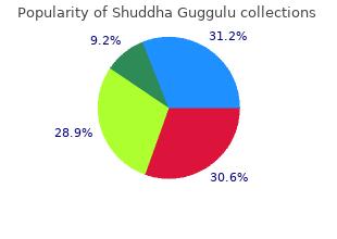 order 60caps shuddha guggulu amex