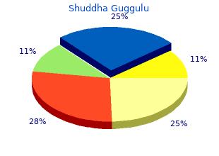discount shuddha guggulu 60caps with mastercard