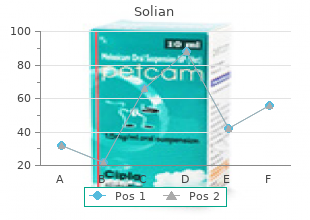 solian 50 mg without prescription