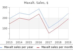 maxalt 10mg lowest price