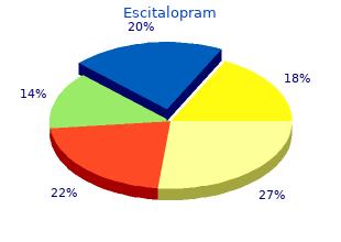 purchase escitalopram 10mg online