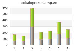 buy 5 mg escitalopram fast delivery