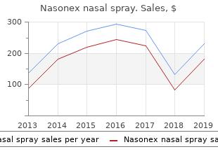order 18gm nasonex nasal spray amex