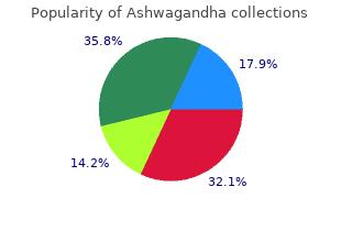 order generic ashwagandha canada