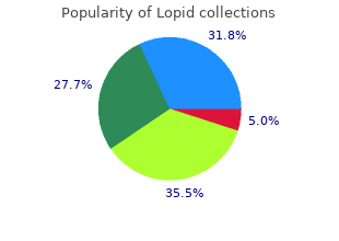 purchase lopid 300mg