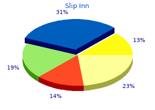 purchase slip inn with american express