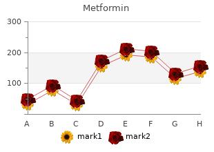metformin 500 mg without a prescription