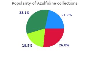 discount 500mg azulfidine otc