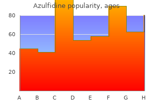 buy generic azulfidine 500mg line