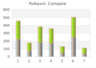 buy robaxin 500 mg low cost