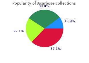 safe acarbose 25 mg