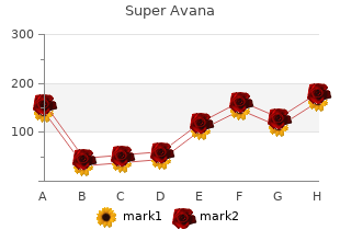 cheap super avana 160mg online