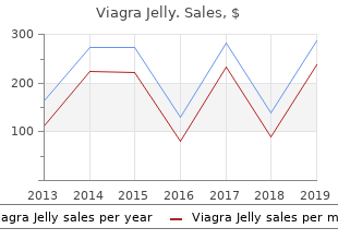 discount viagra jelly 100mg online
