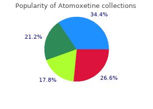 order atomoxetine discount