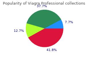 viagra professional 50 mg without prescription