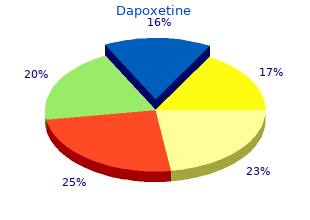 order dapoxetine 90 mg without a prescription