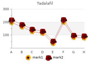 discount tadalafil 2.5 mg amex