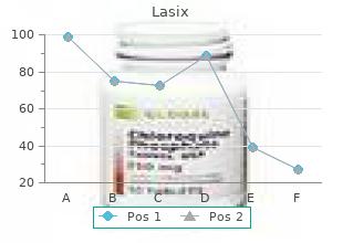 purchase genuine lasix line