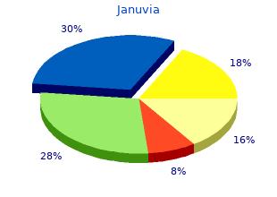 discount januvia 100 mg visa