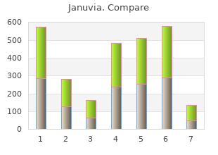 buy 100 mg januvia free shipping
