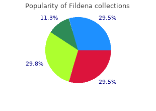 generic fildena 50 mg without prescription