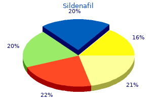 buy 25mg sildenafil free shipping